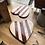 Thumbnail: Curly maple & Purple Heart Charcuterie Board