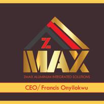 Zemax 1.jpg