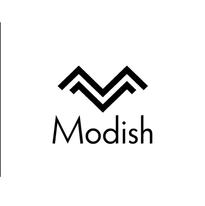 Modish 3.png