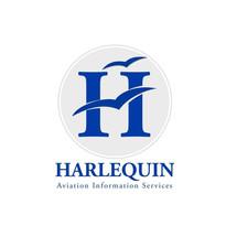 Harleqiun Logo.jpg