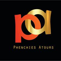 phencies atours new concept.jpg