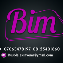 Logo card.png