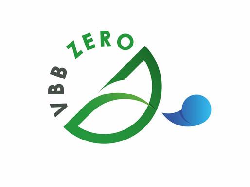 Junta de Freguesia alimentada por energia 100% renovável