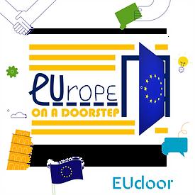 Frame 1 - EUdoor.png