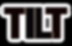 TILT logo (fx).png