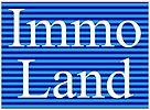 AA Logo Def. middelgroot met witte boord