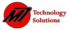 M7 Technology Solutions