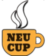 justthecup (1).png