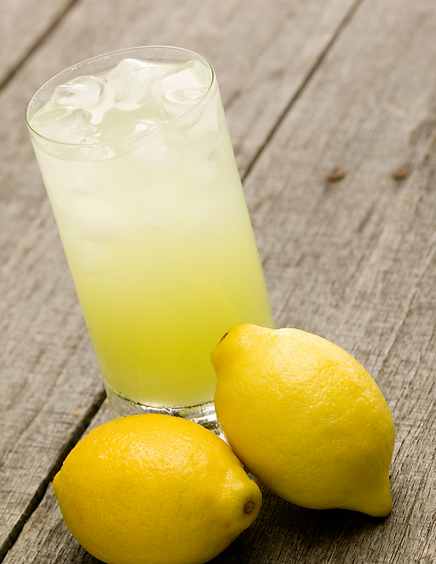 Lemonade Flyer.png