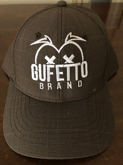 Cappello Gufetto Brand Brownies