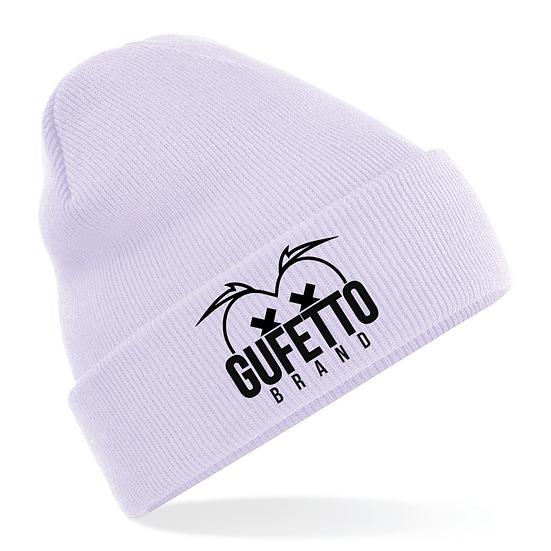 Cappellino Gufetto Brand Mountain Violet