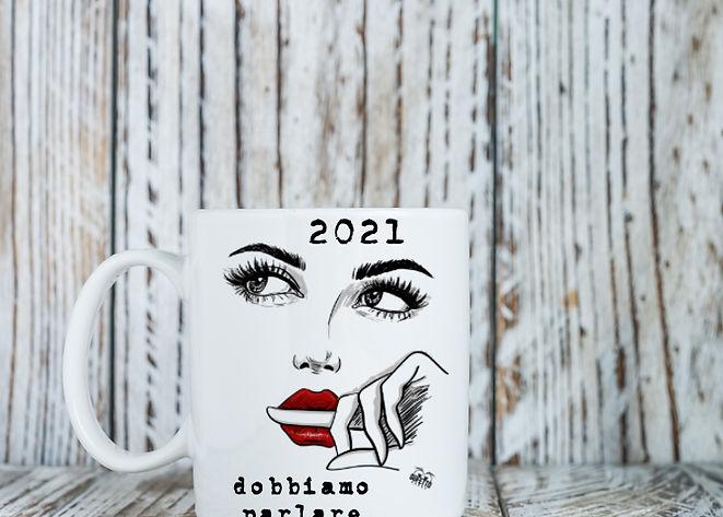 tazza 2021.jpg