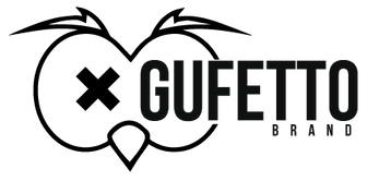 gufetto-brand-logo-2.png