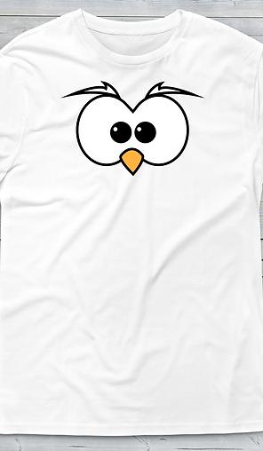 T-shirt personalizzata con foto Gs Brand