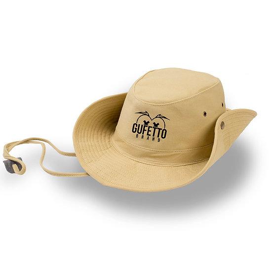 Cappello Ranger Gufetto Brand