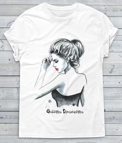 T-shirt-Elena-