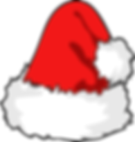 santa-hat-1087709_1280.png