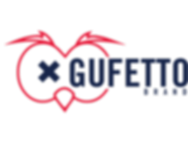 gufetto-brand-logo-new-fila.png