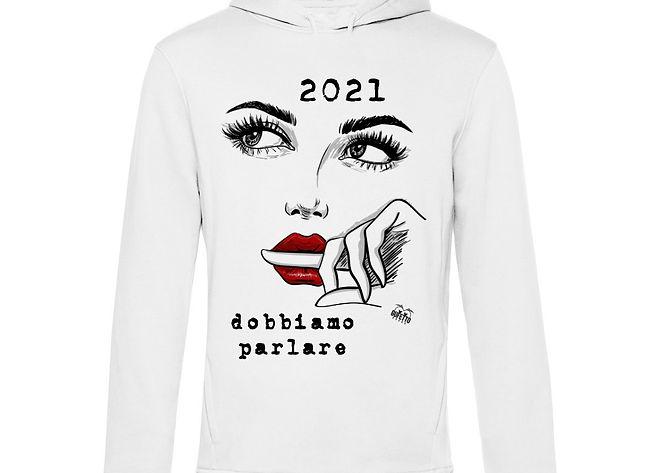 felpa cappuccio bianca 2021.jpg
