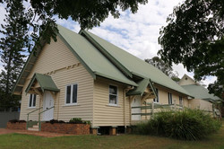 Holy_Rood_Anglican_Church-12850-4646.jpg