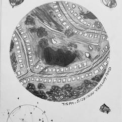 Topography VII