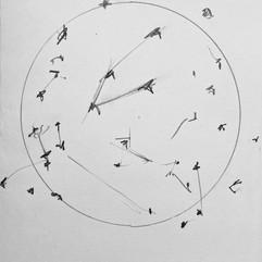 Particles VI