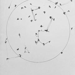 Particles X