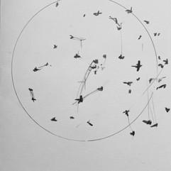 Particles VII