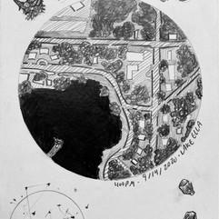 Topography V
