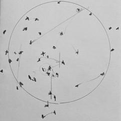 Particles VIII