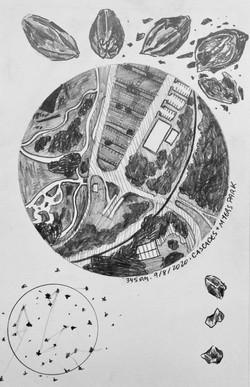 Topography III