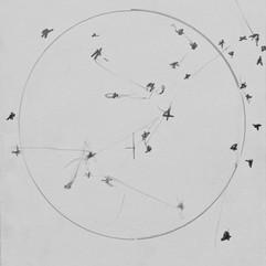 Particles I