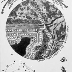 Topography II