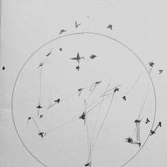 Particles IX