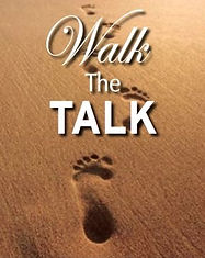 Walk-the-Talk-Vogue-d70ad7b6.jpg