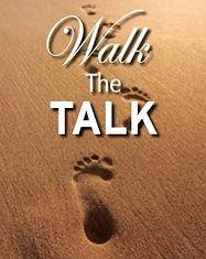 Walk-the-Talk-Vogue-d70ad7b6.jpg