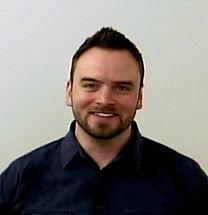 Matt Chambers.jpg