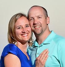 Chris & Megan Beiler_edited.jpg
