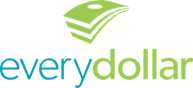 everydollar-logo-5C7C5A774A-seeklogo.com