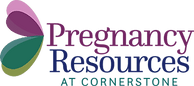 Pregnancy-Resources-Cornerstone-logo.png