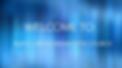 Screen Shot 2020-03-24 at 6.15.45 PM.png