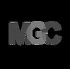 MGC ROUND.png