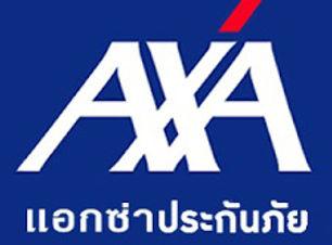 AXA-LOGO.jpg