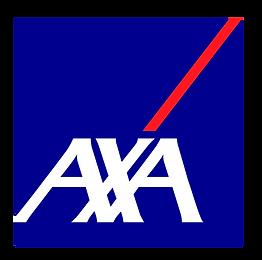 KTAXA-Logo-3D-RGB_edited.png