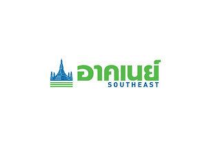 logo Southeast-01.jpg