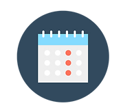 —Pngtree—calendar icon_4422141.png