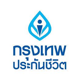 BLA Logo_ตั้ง1.jpg
