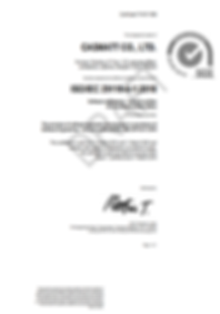 2562-04-18 14_06_35-Microsoft Word - CAS