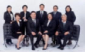 2020-02-14 10_15_43-คณะกรรมการบริษัท _ T