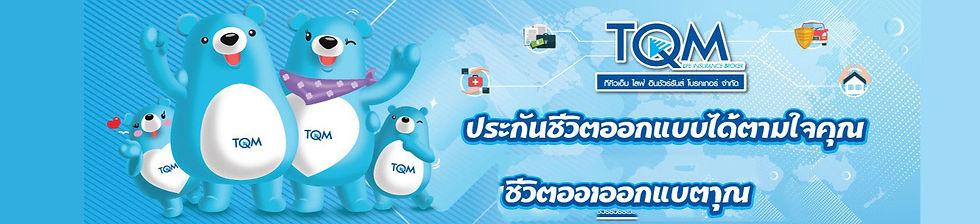 messageImage_16002311886778888.jpg